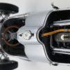 Auto Union Type C CMC Model M-034