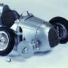 Auto Union Type C wheel off
