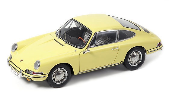 The Grandfather Of Porsche 911 901 Coupe 1964 Available Now