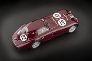 CMC Alfa Romeo