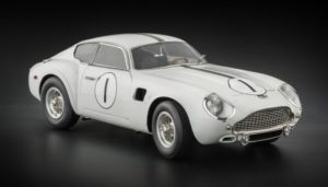 CMC Aston Martin