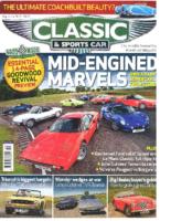 ClassicandSportscars