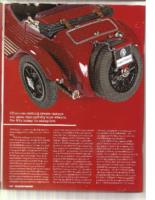 Diecast Magazine Issue No. 30.compressed