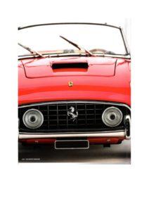 Diecast Magazine - CMC Model Cars USA