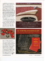 MESH New England Maserati 300S review page 2