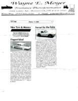 Old Cars Weekly.B