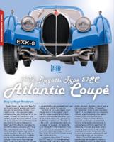 TDM Atlantic Coupe.1111