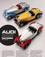 TDM Audi Roadster.0904