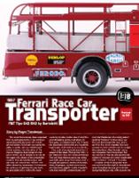 TDM Transporter.1114
