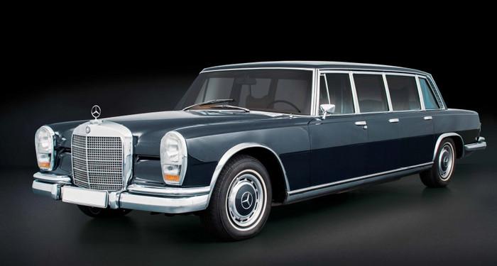 Home cmc model cars usa for Mercedes benz usa models